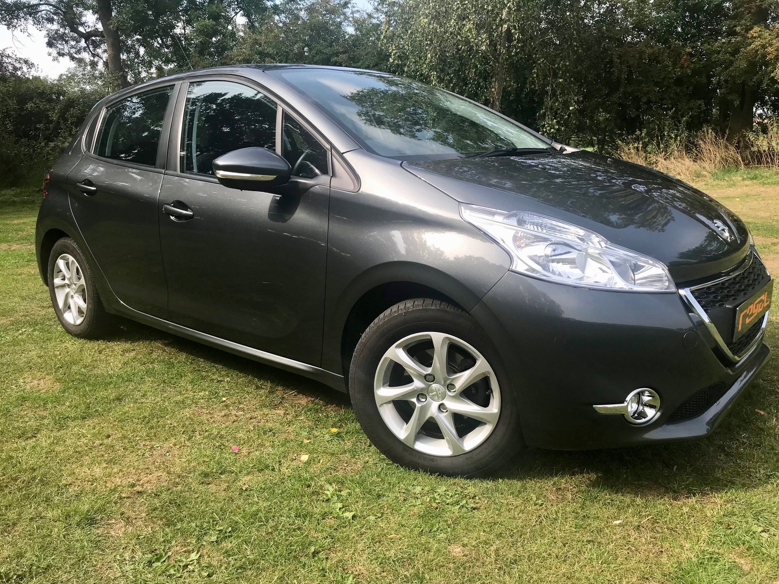 peugeot-208-vti-active-forsale-regalmotion-regalpreowned-usedcar-redditch-bromsgrove-worcestershire-6479-5.jpeg