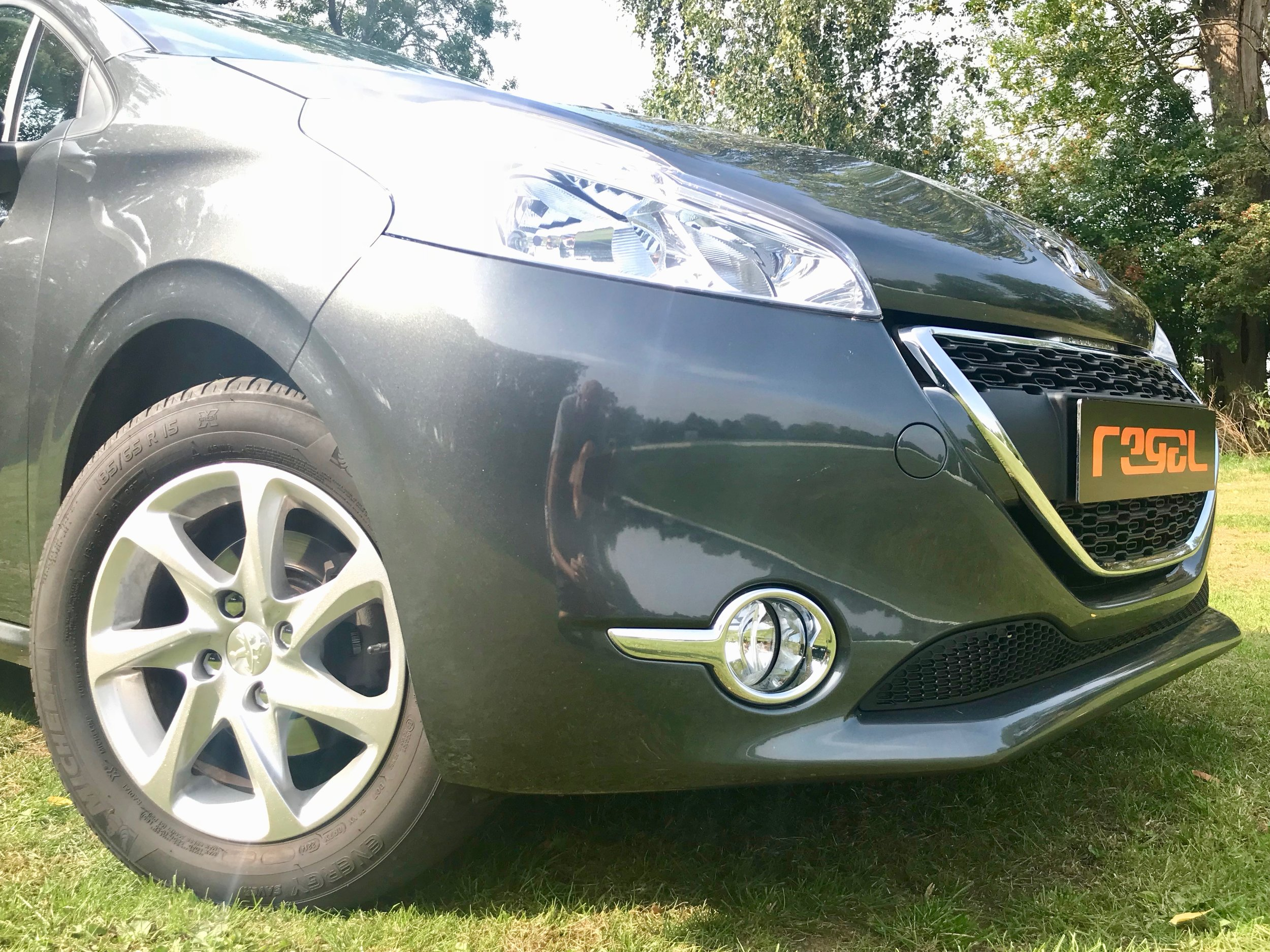 peugeot-208-vti-active-forsale-regalmotion-regalpreowned-usedcar-redditch-bromsgrove-worcestershire-6479-45.jpeg
