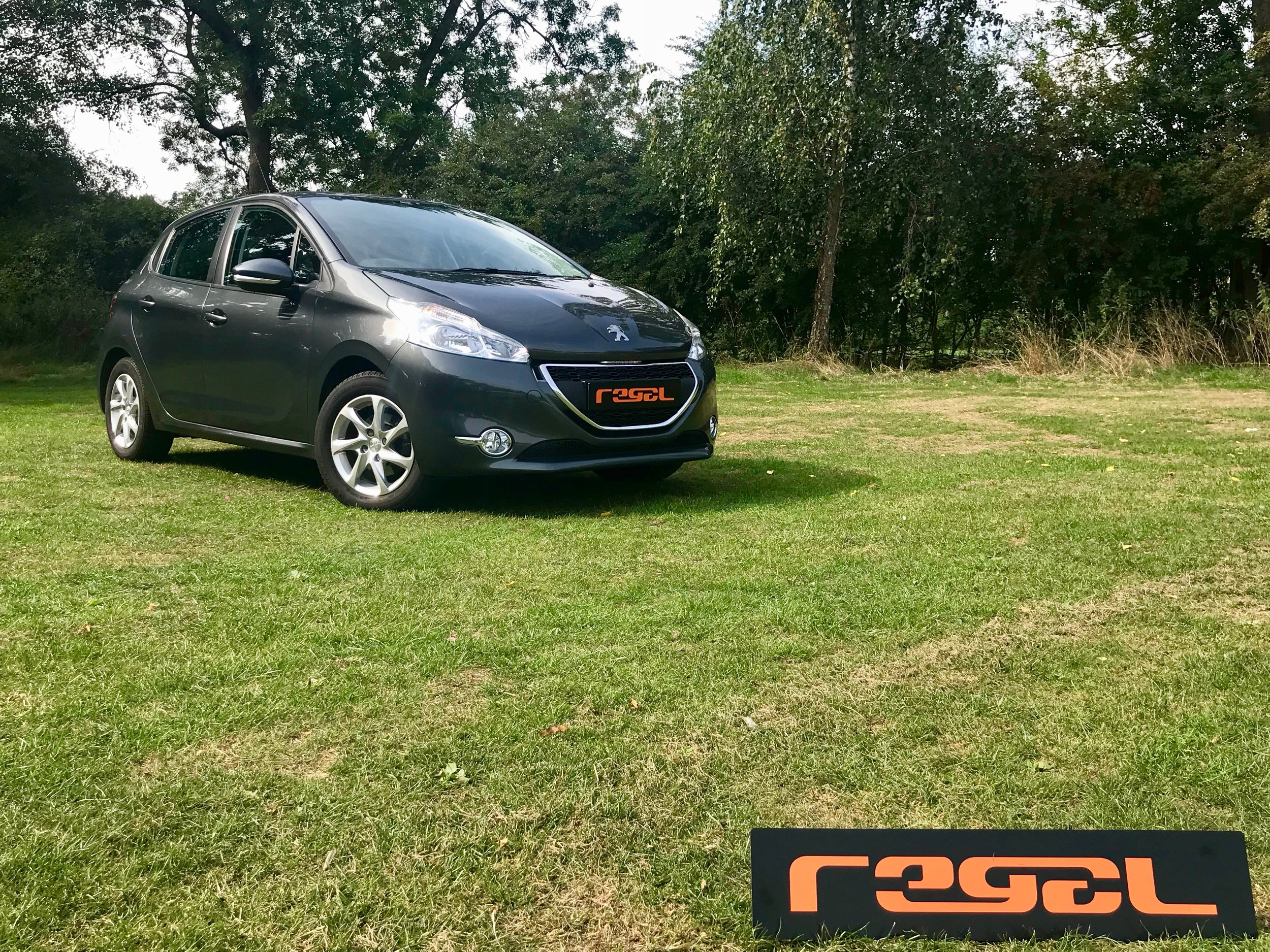 peugeot-208-vti-active-forsale-regalmotion-regalpreowned-usedcar-redditch-bromsgrove-worcestershire-6479-47.jpeg