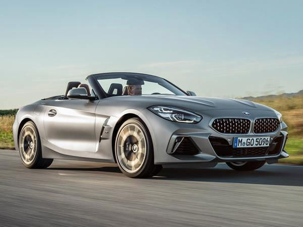 bmw-z4-regalmotion.png