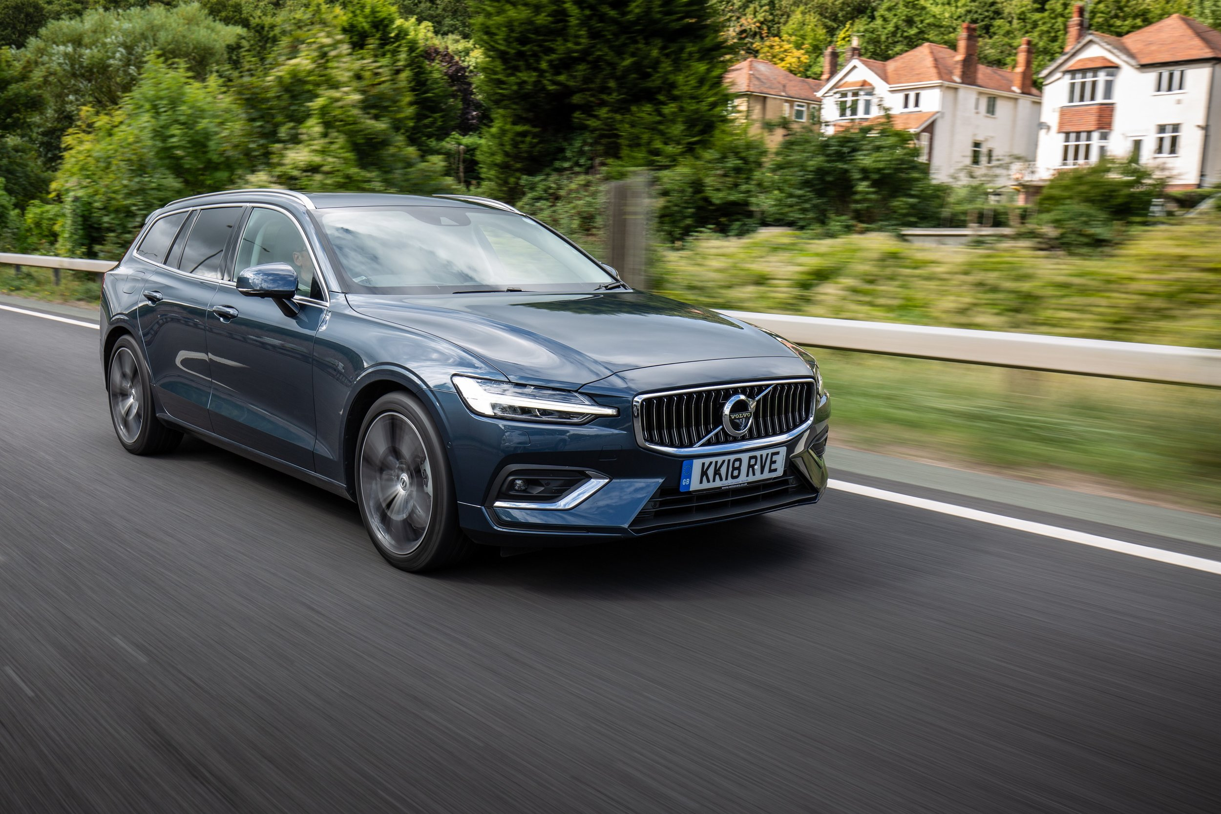 volvo-v60-regalmotion-regalautolease-10.jpg