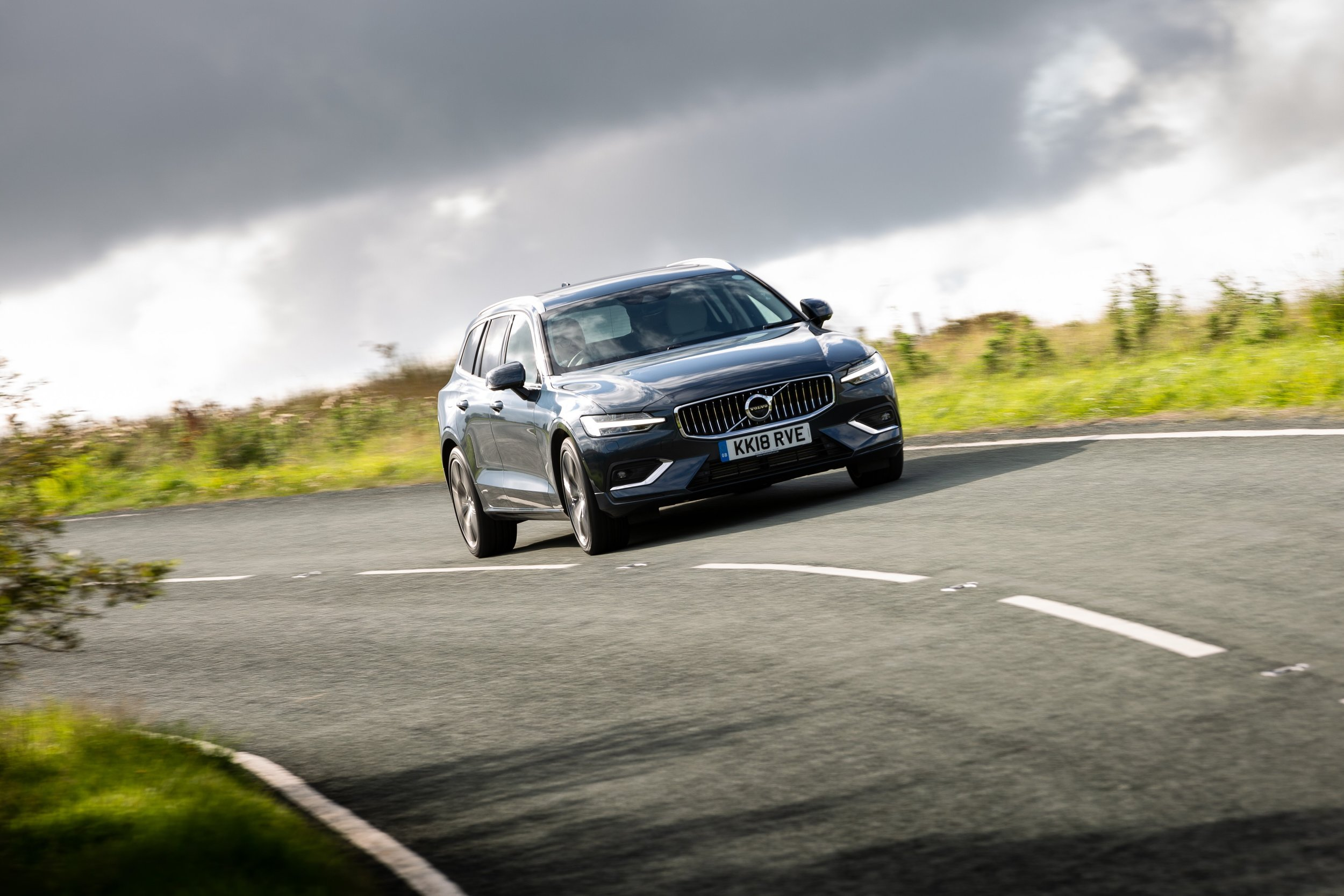volvo-v60-regalmotion-regalautolease-12.jpg