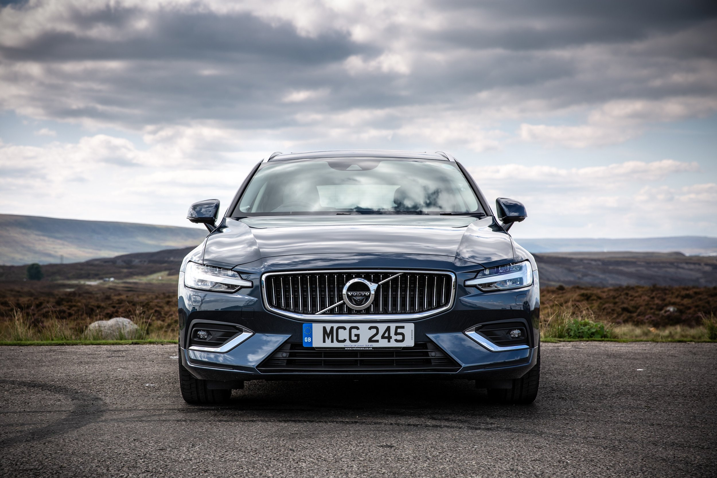 volvo-v60-regalmotion-regalautolease-14.jpg