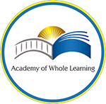 Academy_of_learning_logo.png