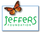 jeffers-logo-trans-over.png