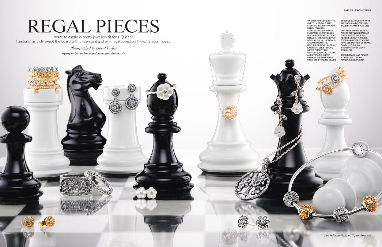 Pandora-chess.jpg