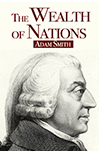 The Wealth of Nations – Adam Smith