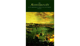 The Mediterranean and the Mediterranean World in the Age of Phillip II – Fernand Braudel