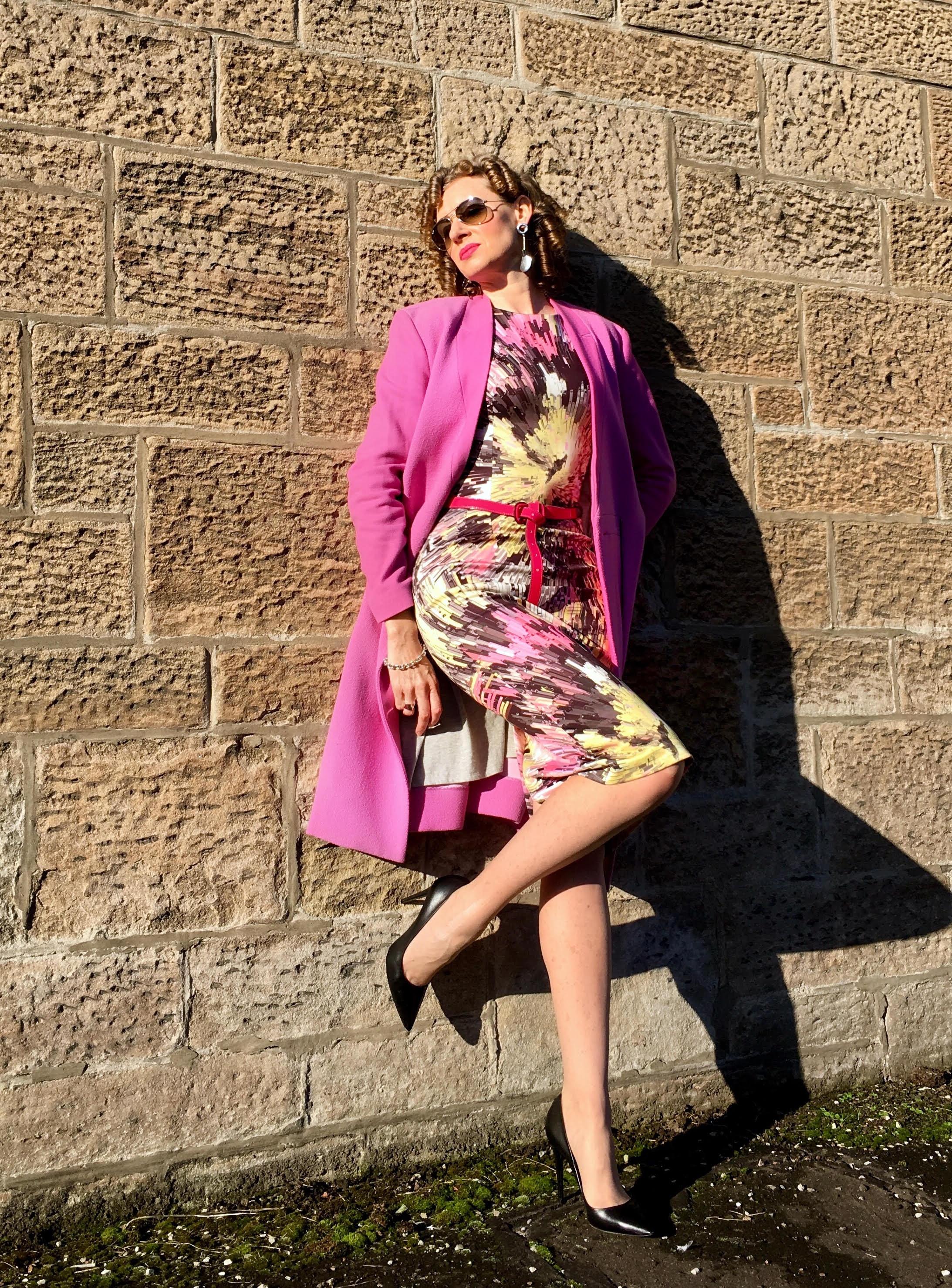Dress and Coat crop.jpg