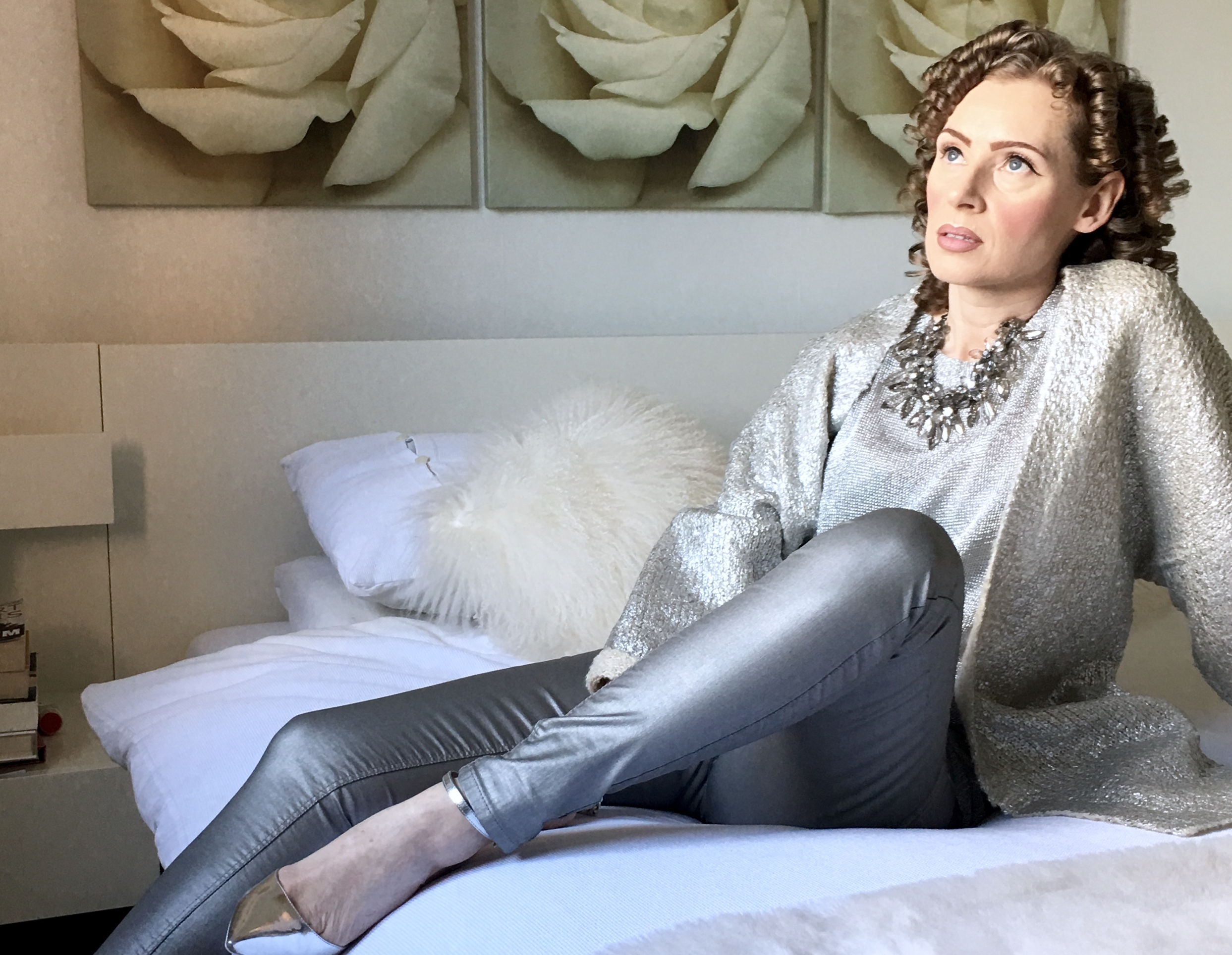 Seated in Silver.jpg