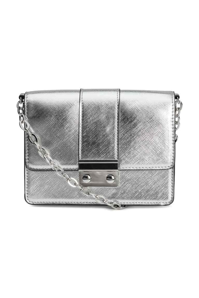 H&M Small Crossbody Bag - £19.99