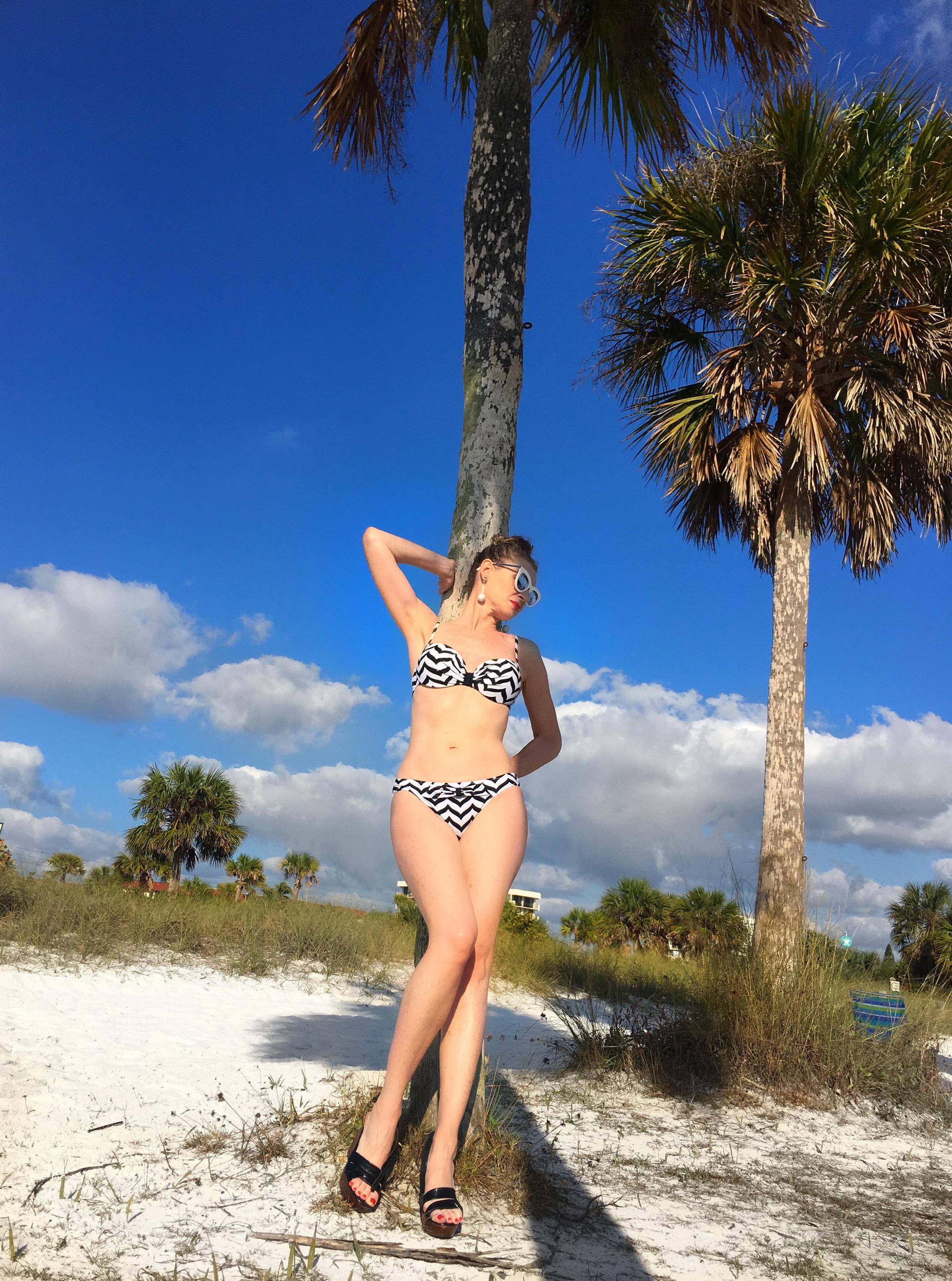 BW Bikini.jpg