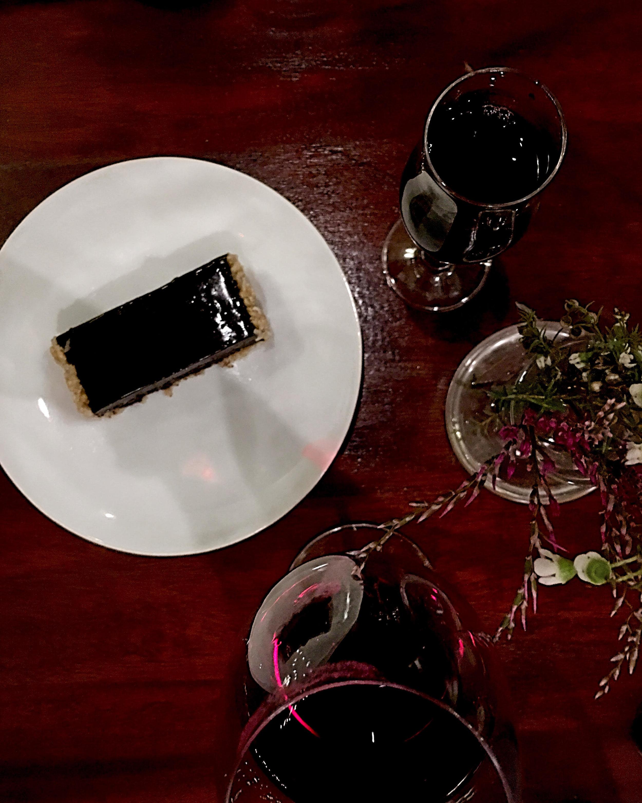 Lila Dessert.jpg
