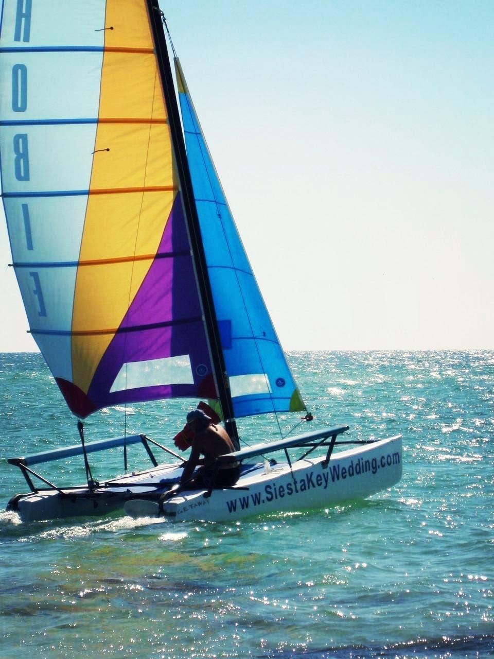 Siesta Key Catamaran.jpg