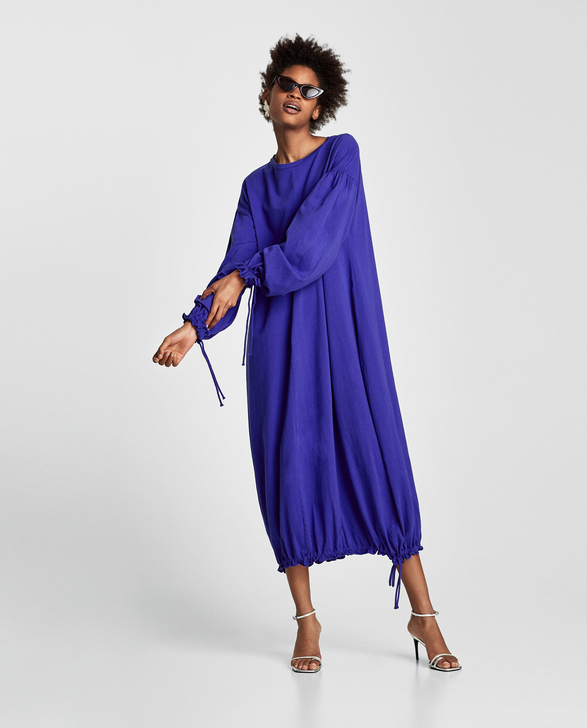 Zara Purple Balloon.jpg