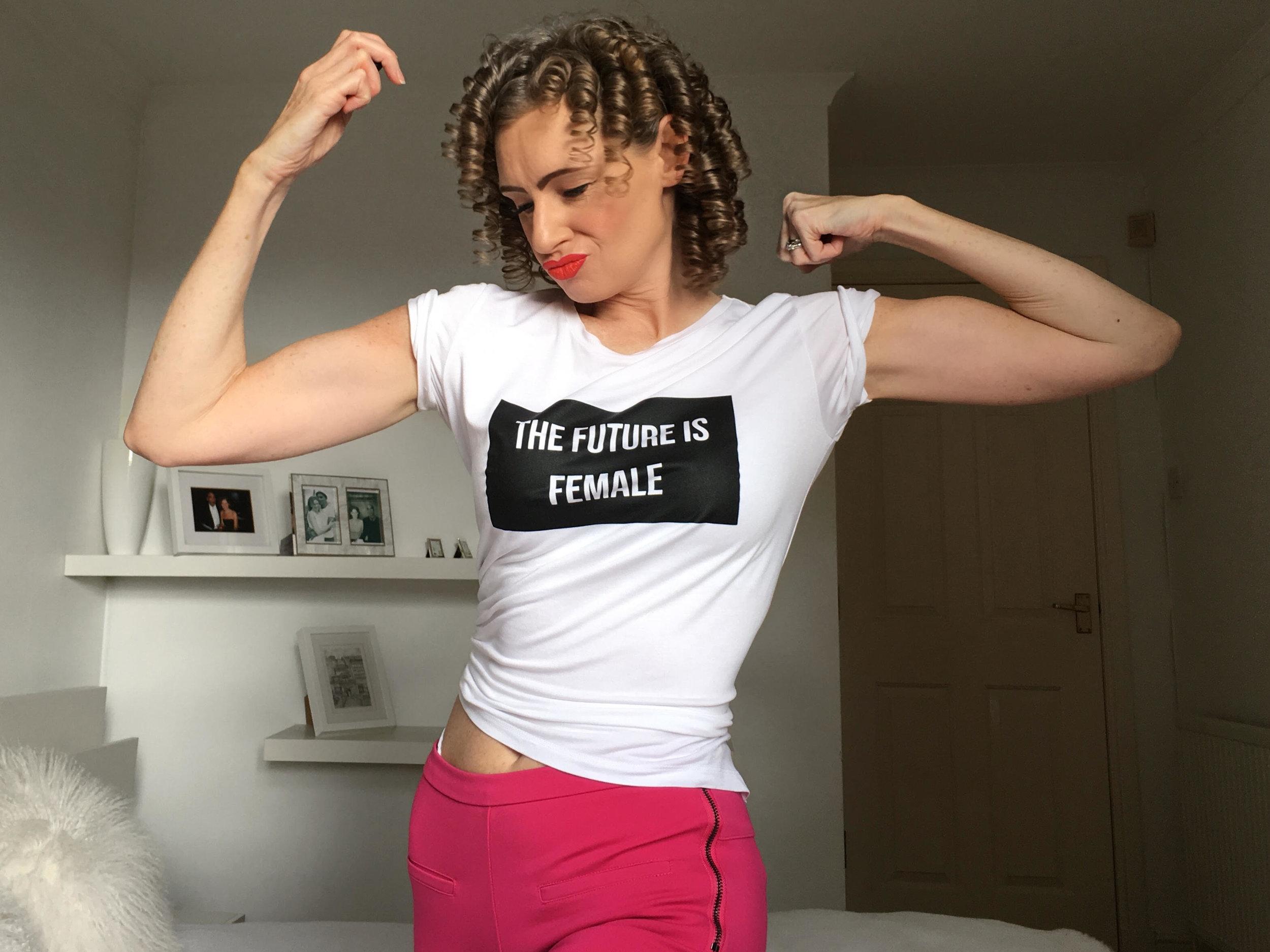 Future is Female_double flex.jpg