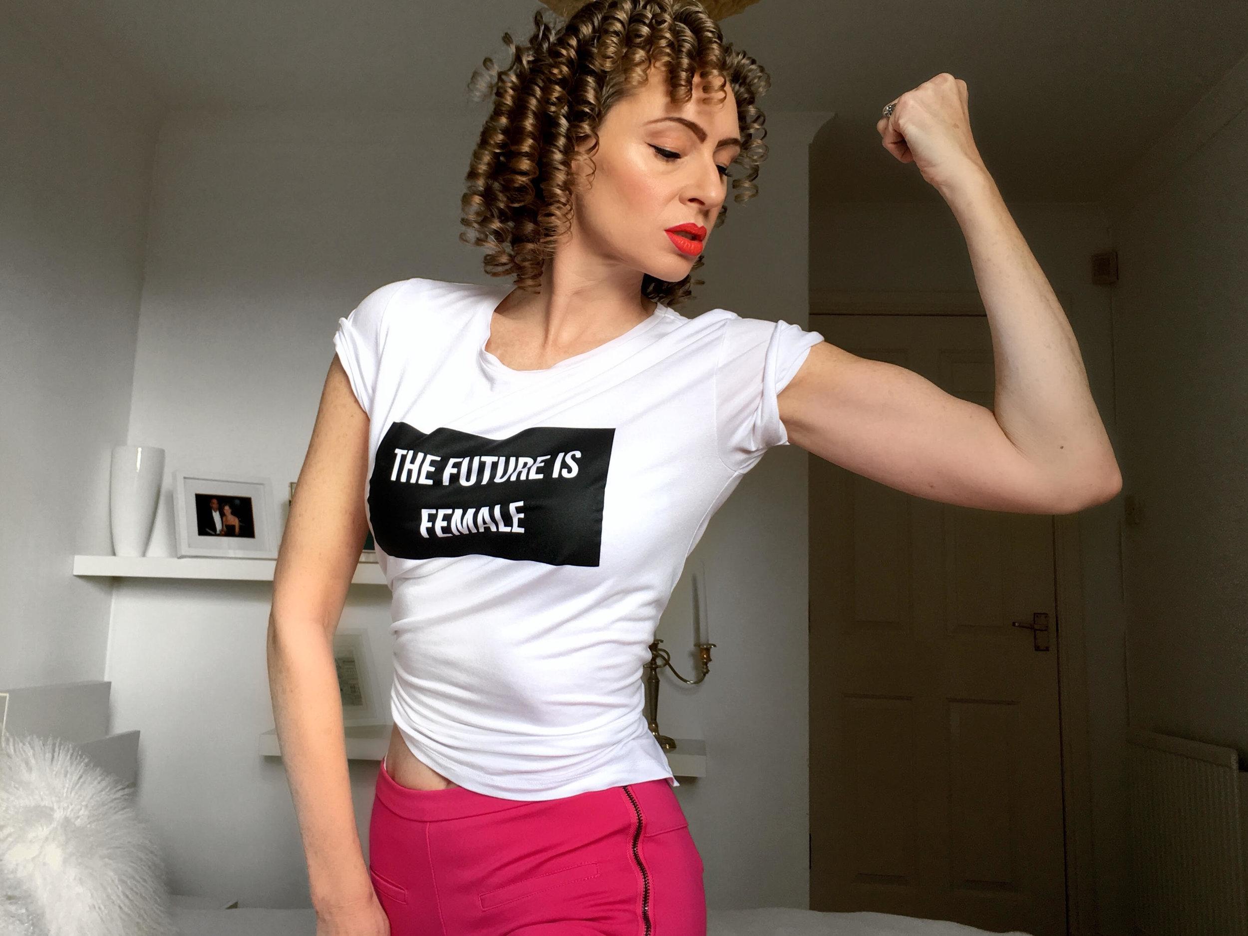Future is female_flex.jpg