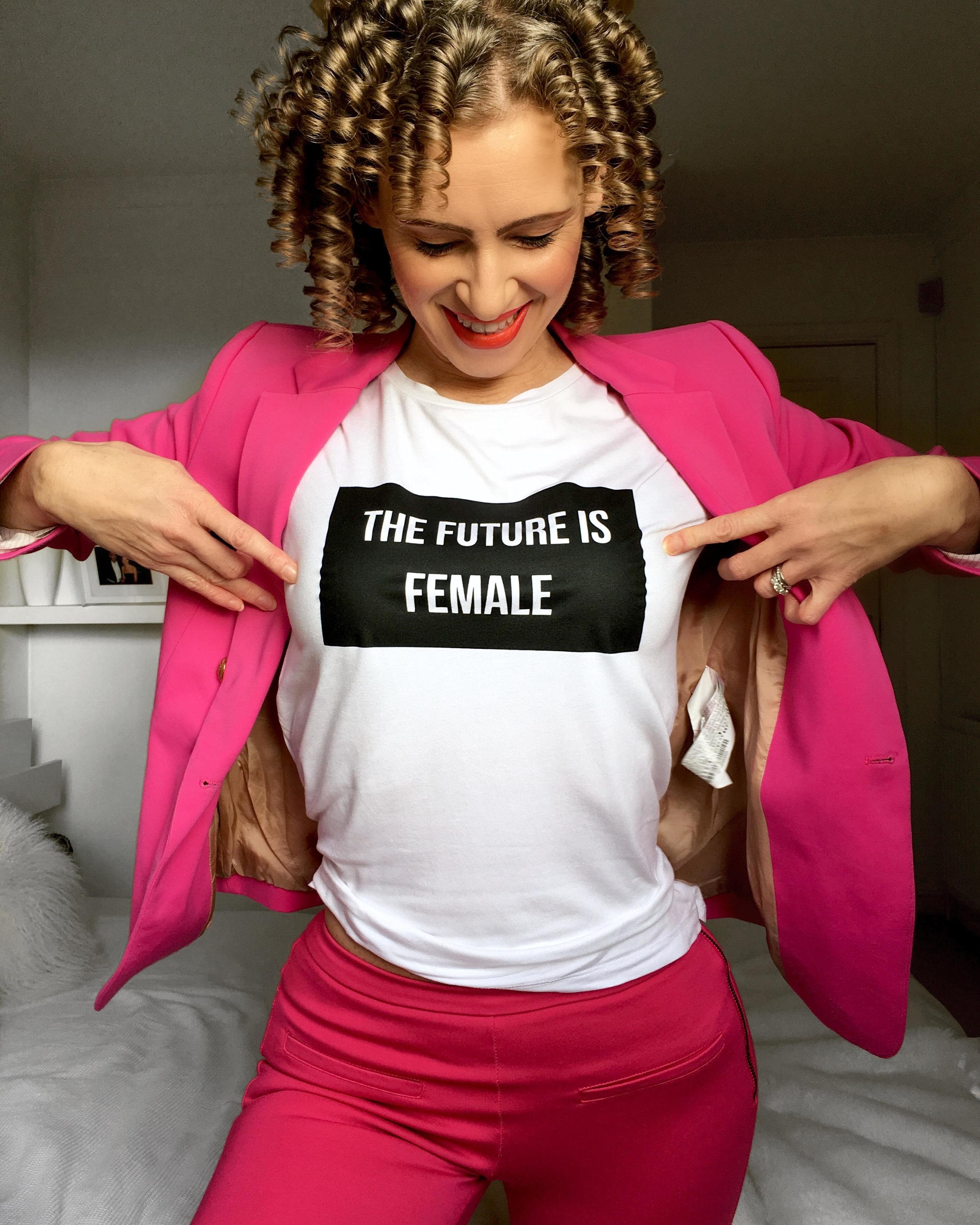 Future is female_sweet jacket.jpg