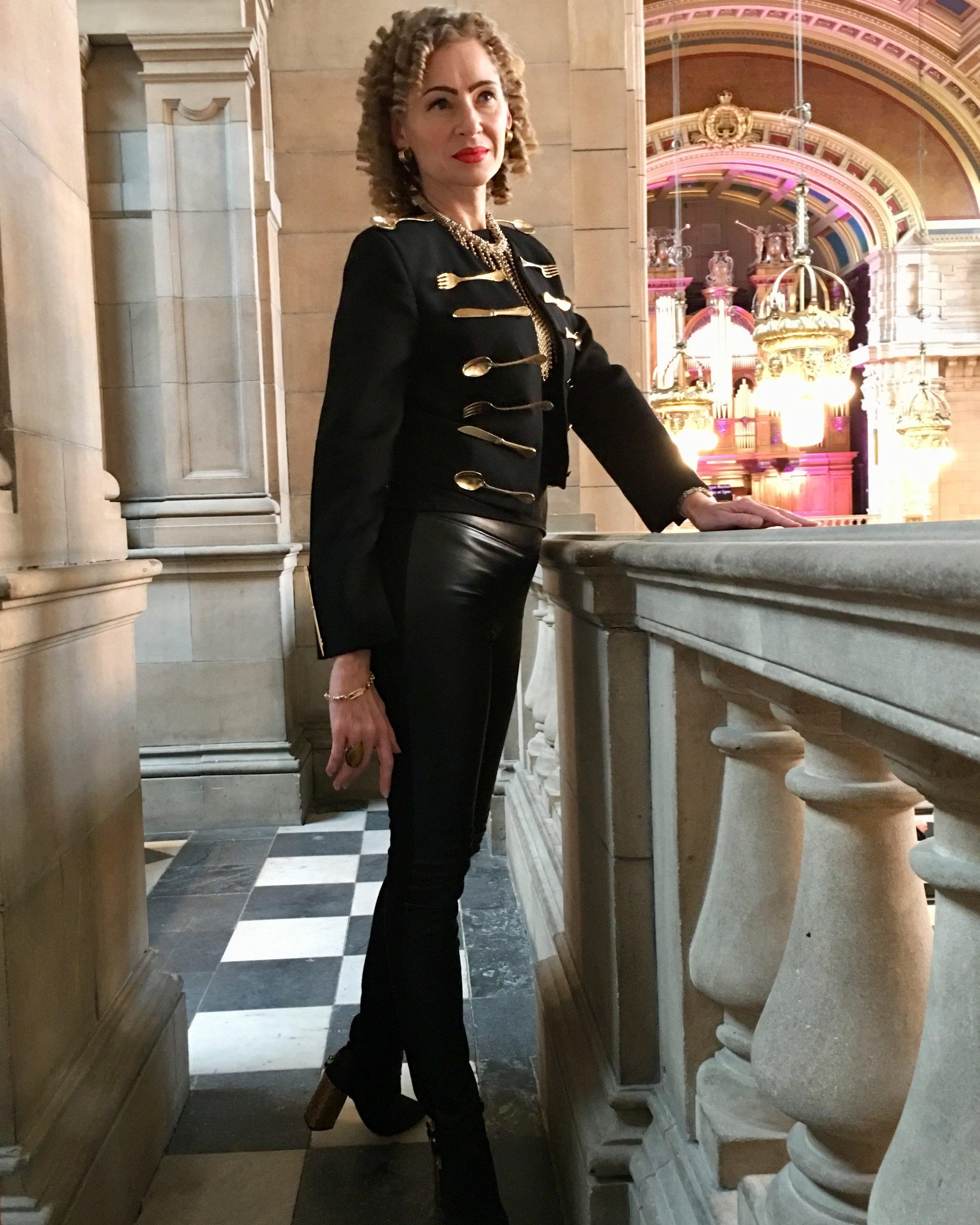 Moschino Couture_Kelvingrove Hall.jpg