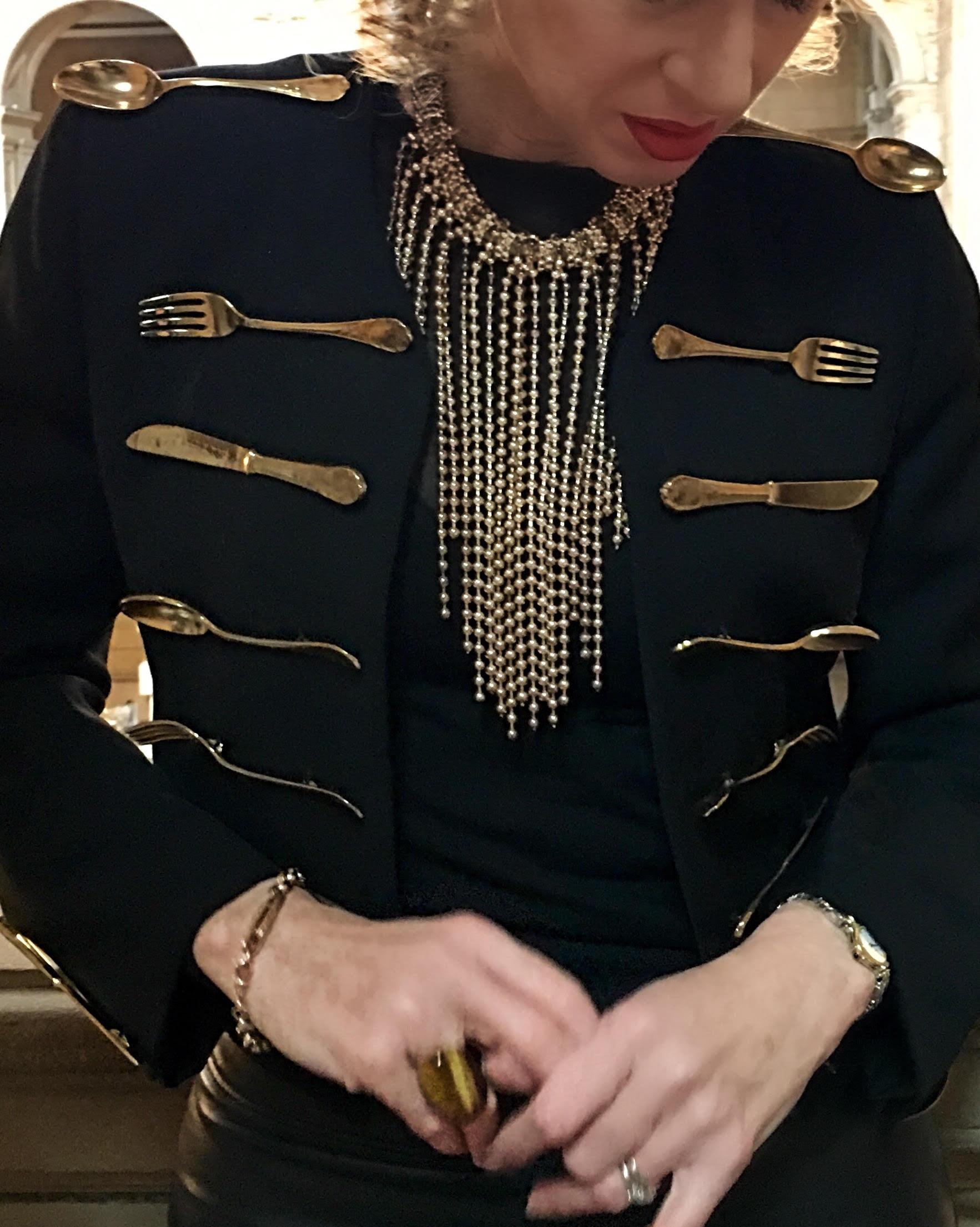 Moschino Couture_Kelvingrove Hall closeup.jpg