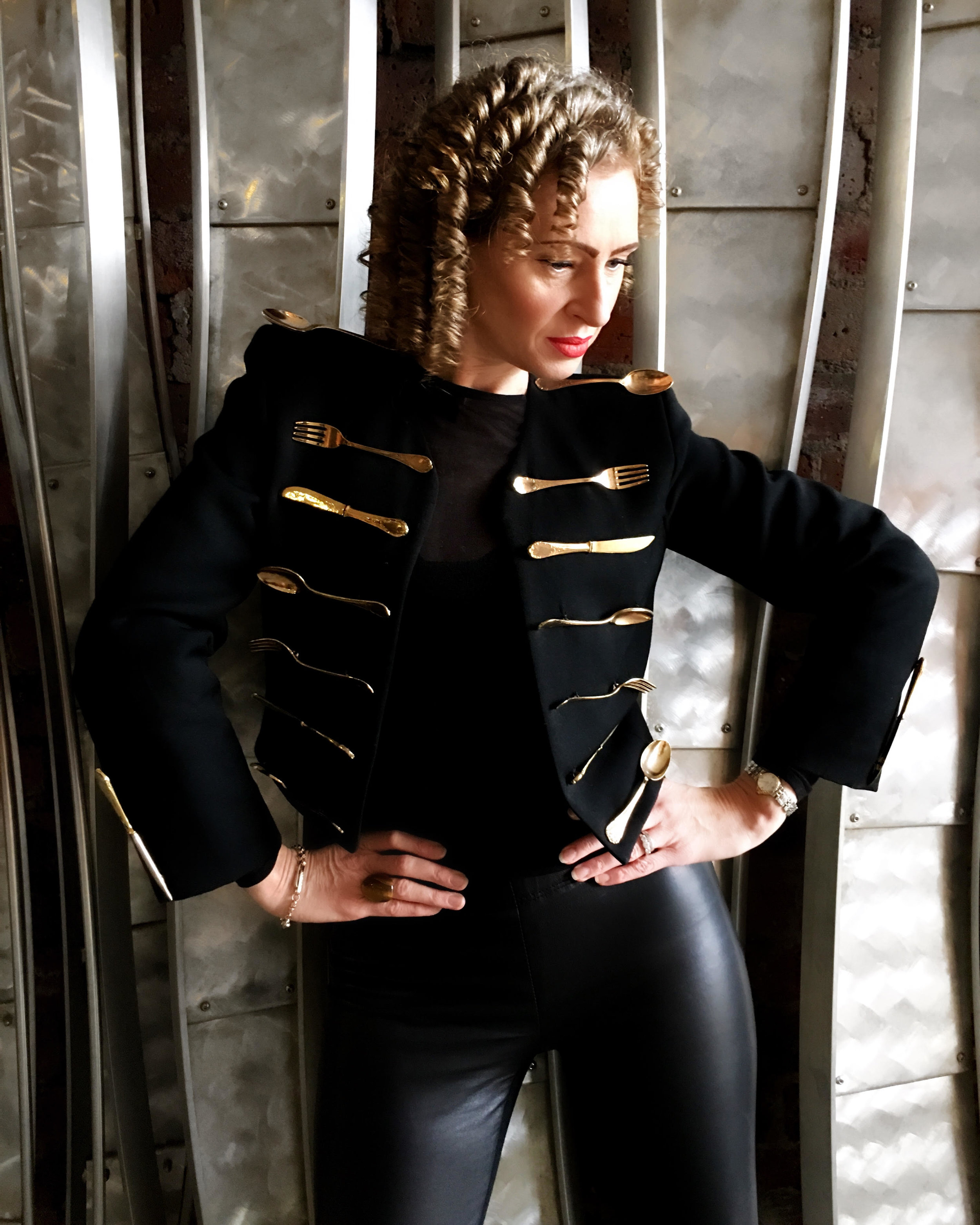Moschino Couture_Kelvingrove Pose 3.jpg