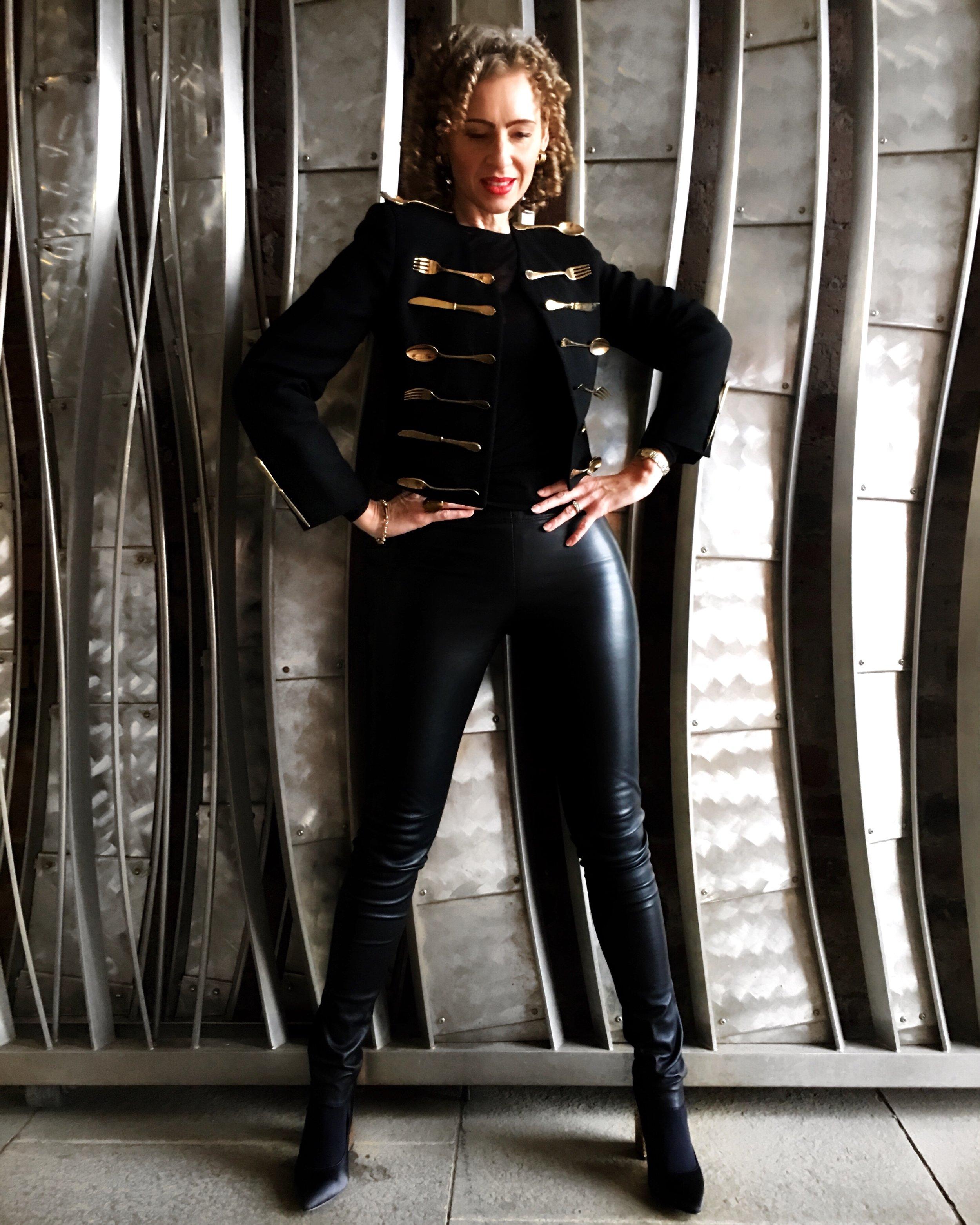 Moschino Couture_Kelvingrove Pose.jpg