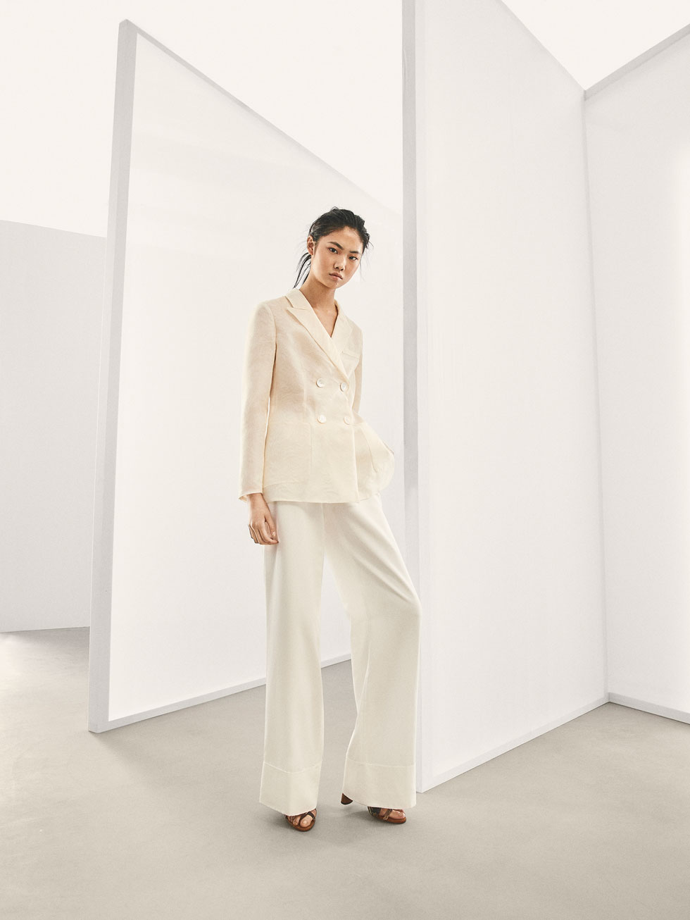 MassDutti_white silk suit.jpg