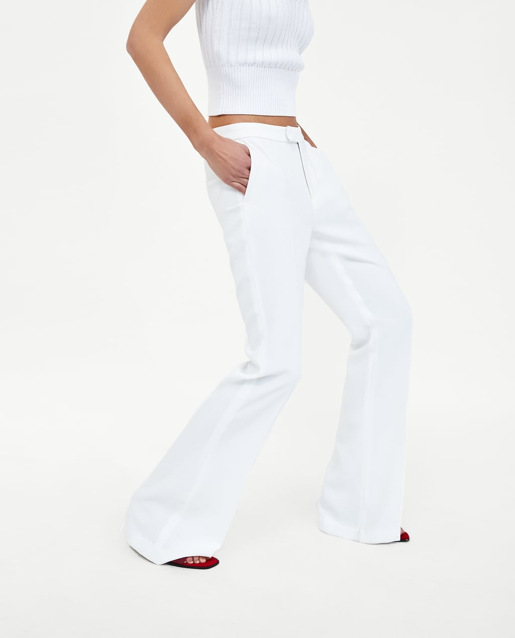 Zara_white tuxedo trousers.jpg