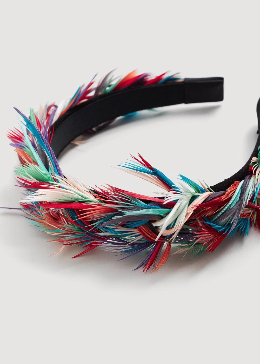 Mango_feather headband.jpg
