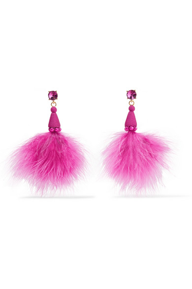 OdlR_Pink feather earrings.jpg