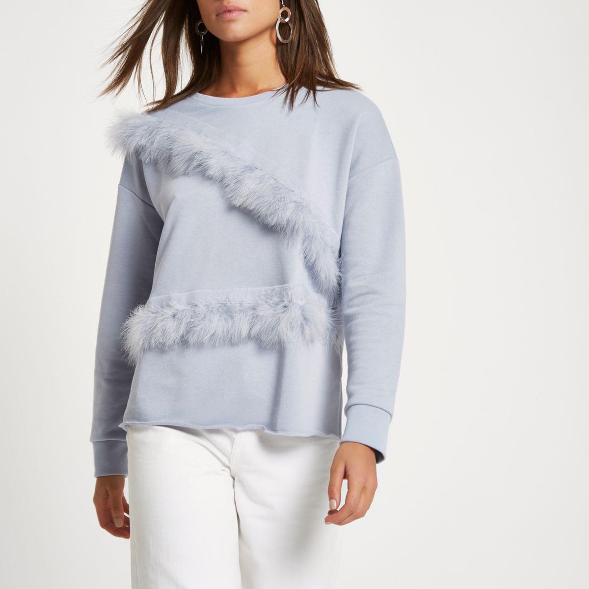 RI_feather sweatshirt.jpg