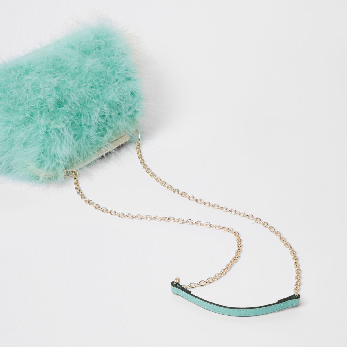 RI_green feather bag.jpg