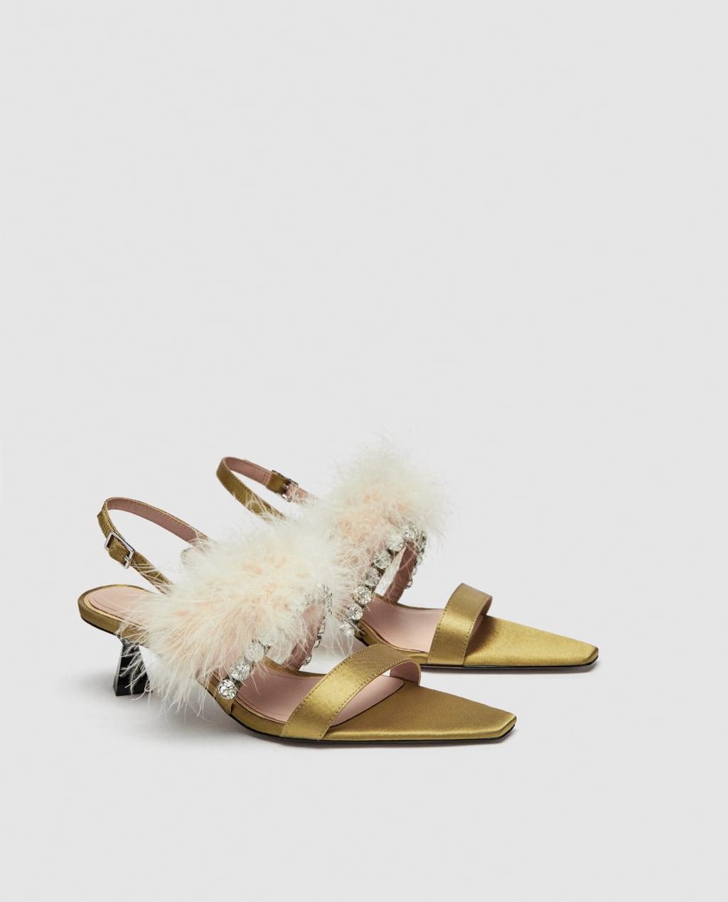 Zara_feather sandals.jpg