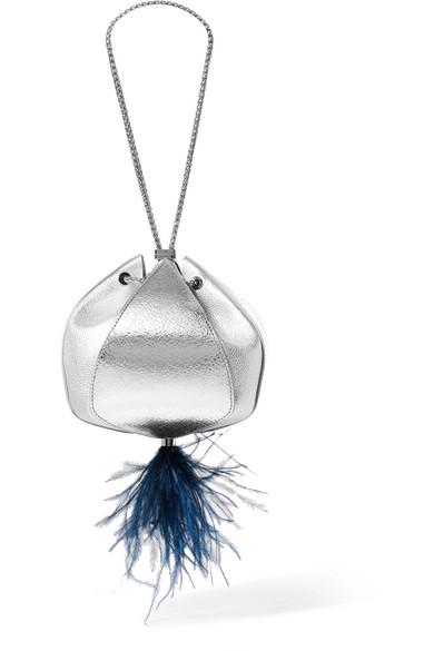 The Volon_silver purse.jpg