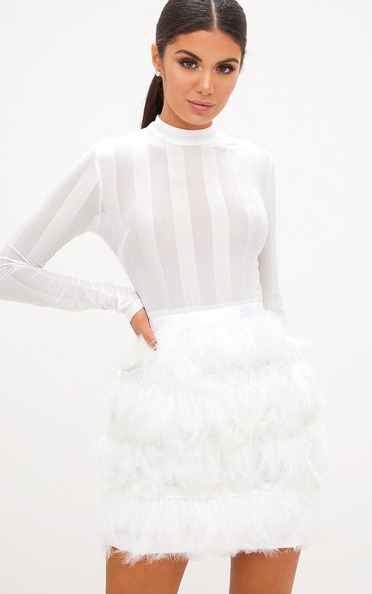 PLT_white feather skirt.jpg