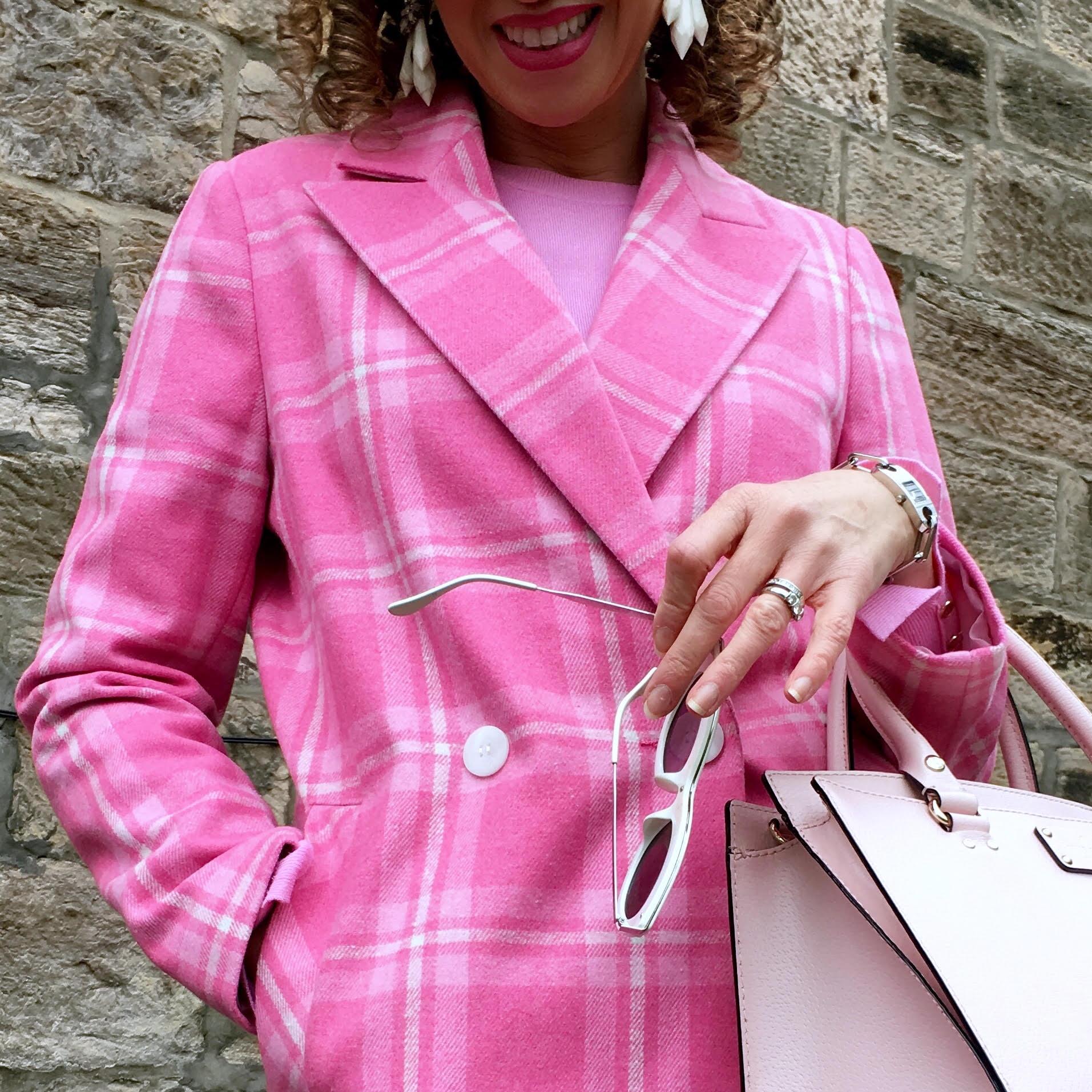 Pink Coat Detail.jpg