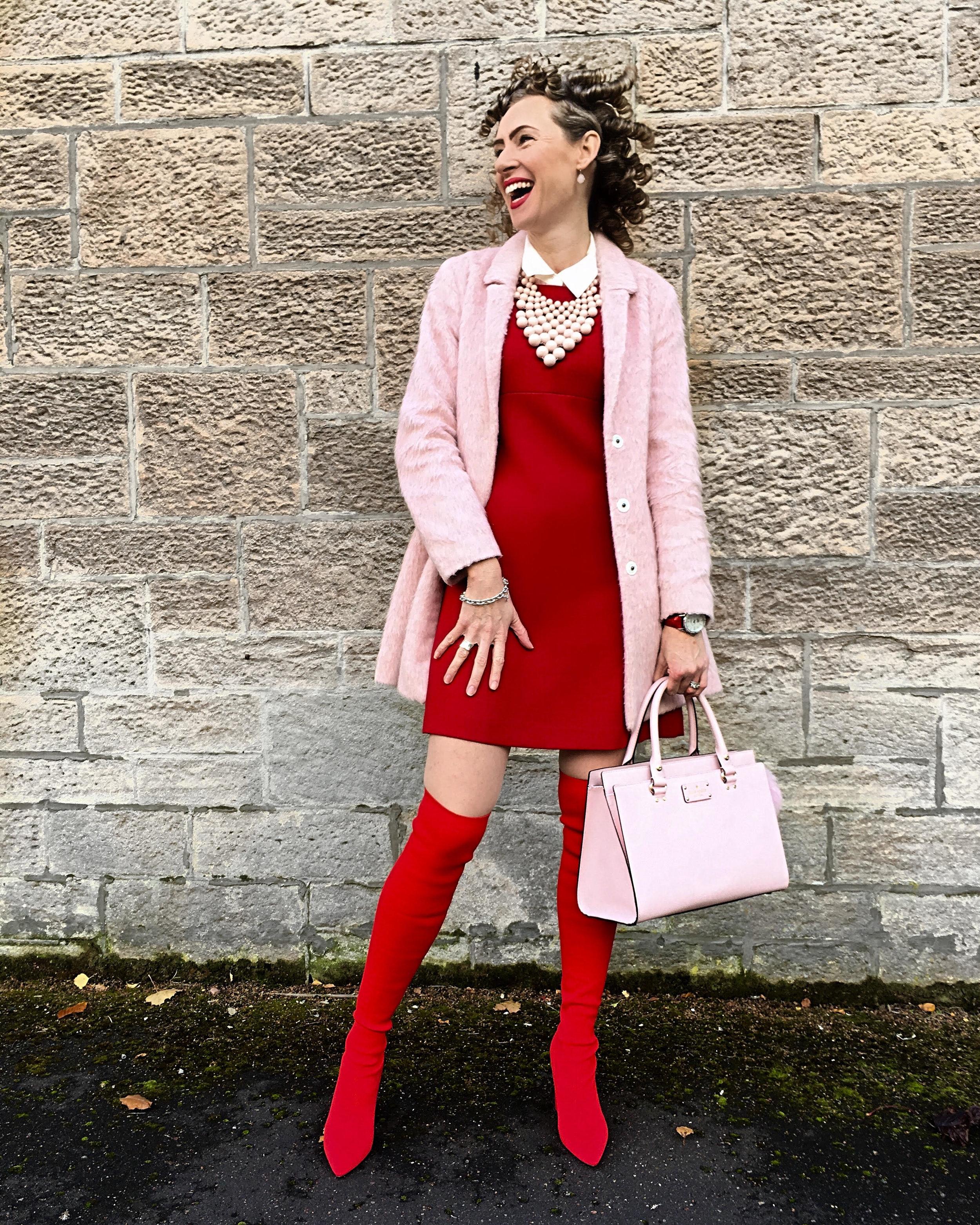 Pale pink coat.jpg