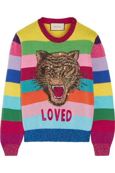Gucci_rainbow sweater.jpg