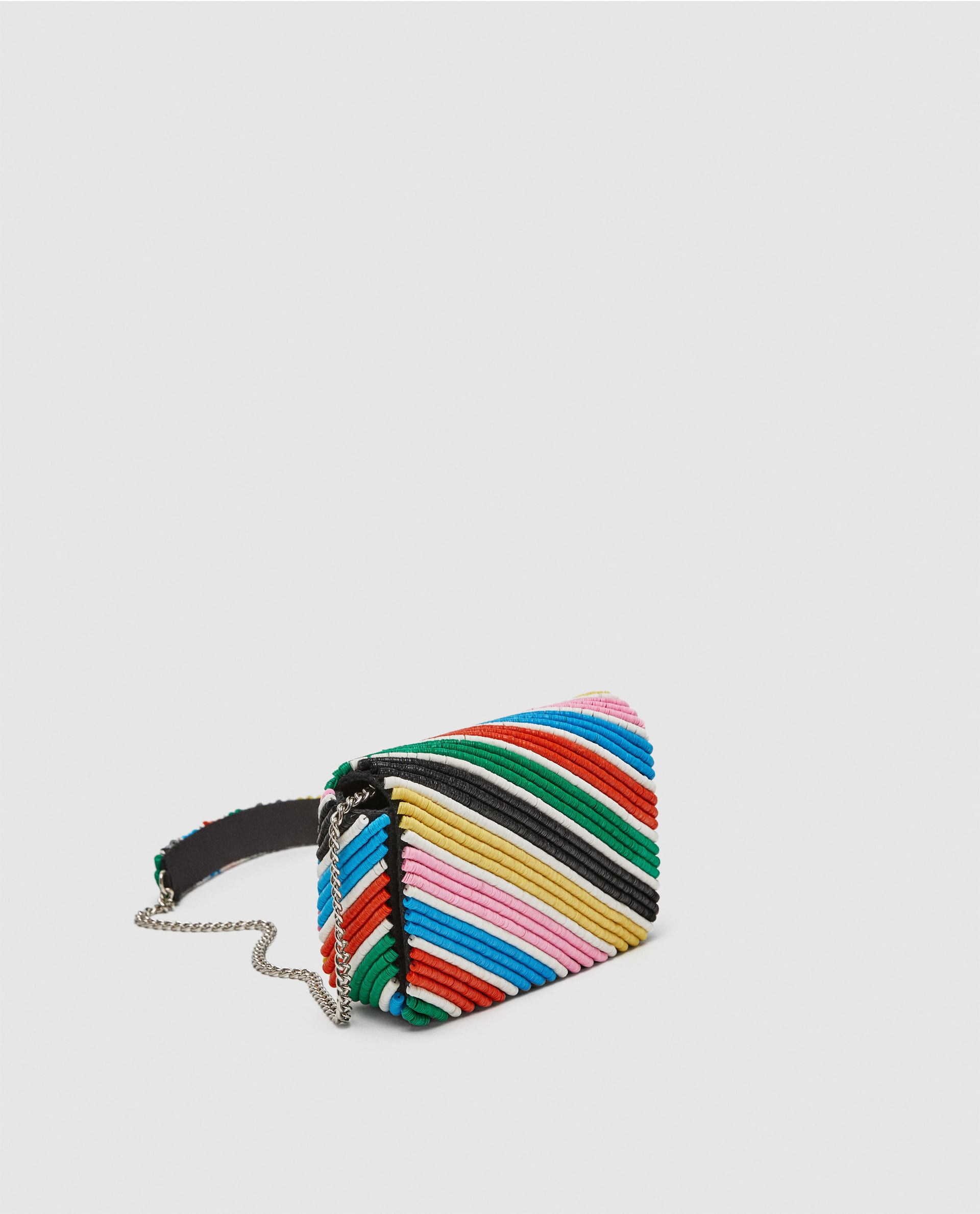 Zara_rainbow bag.jpg