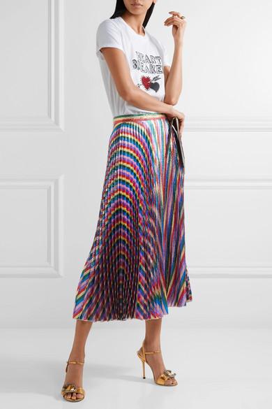 Gucci_rainbow skirt.jpg