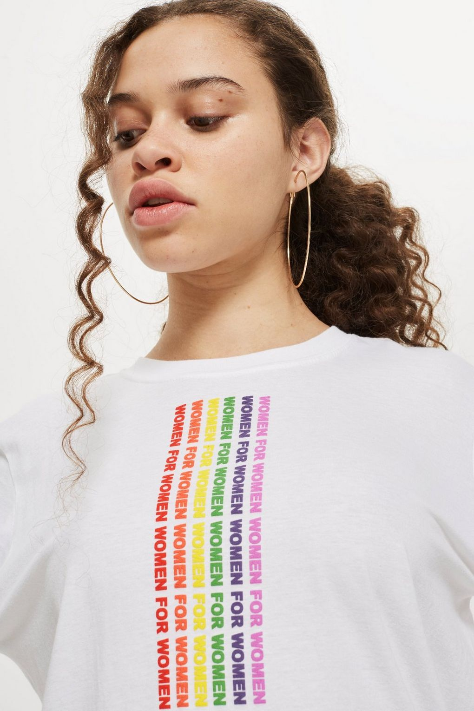 Topshop_rainbow slogan.jpg