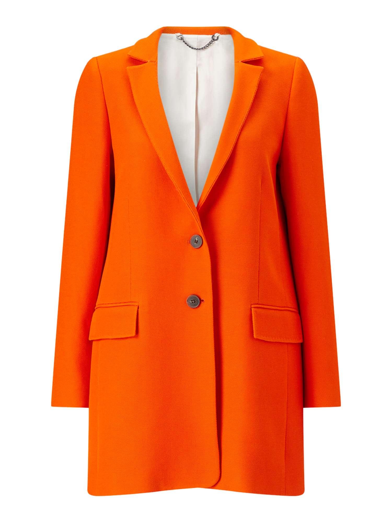 Jigsaw_orange coat.jpg