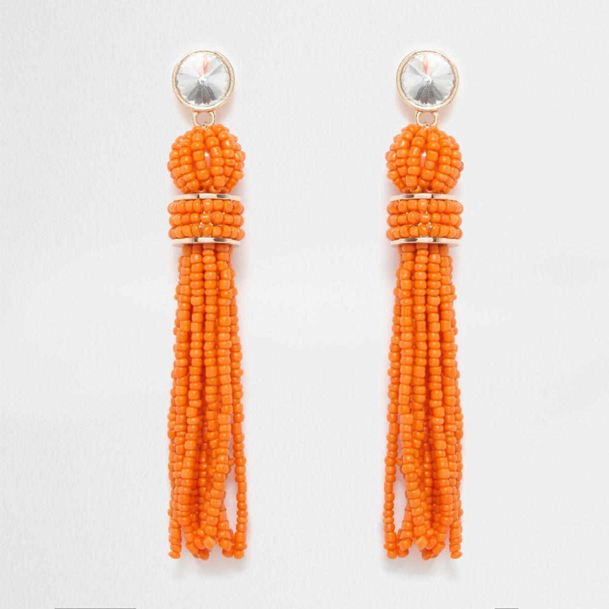 RI_orange earrings.jpg