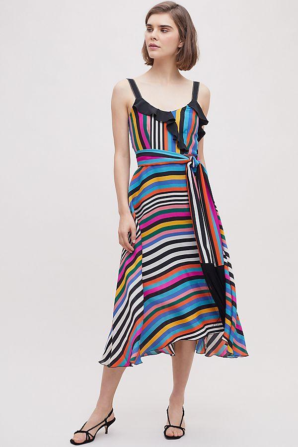 Anthropologie_rainbow dress.jpg