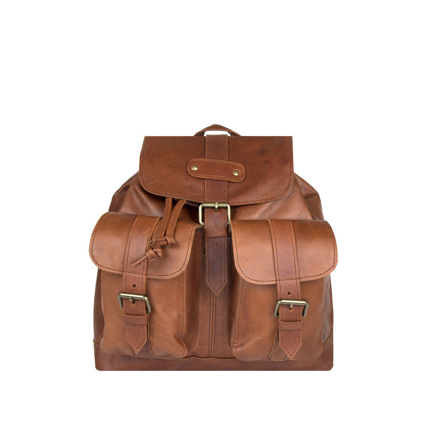 The Nomad ~click to shop