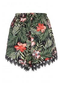 Tropical Shorts.jpg