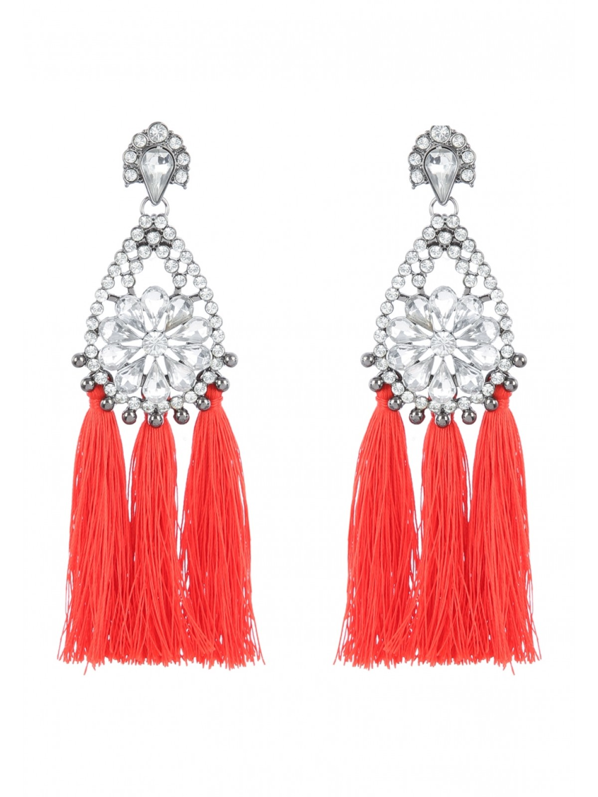 Peacocks earrings.jpg
