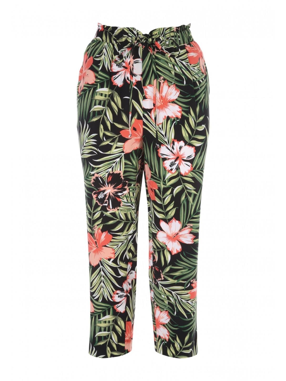 Peacocks tropical trousers.jpg