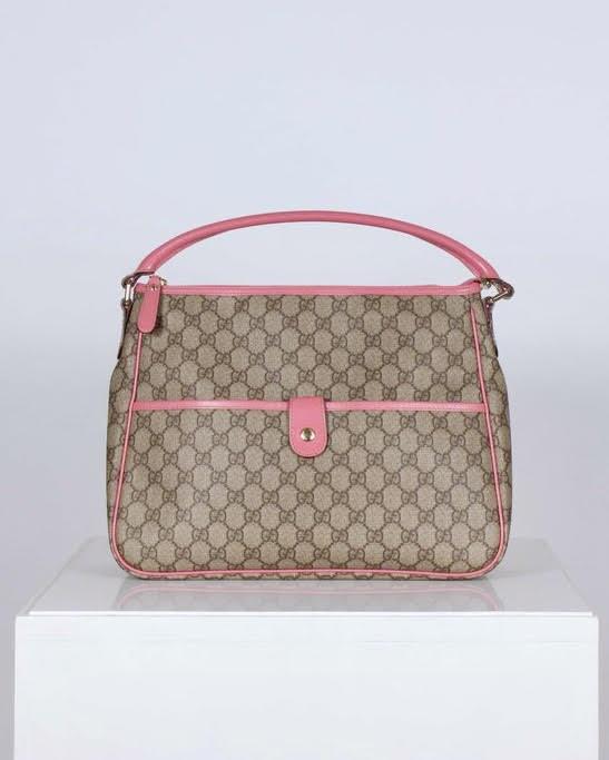 IW Gucci Bag.jpg