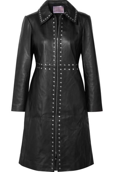 Alexa Chung studded leather coat.jpg